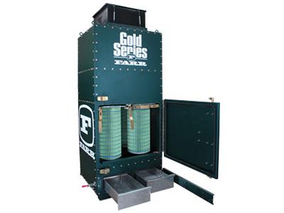 Mini Sistemi GS4M
