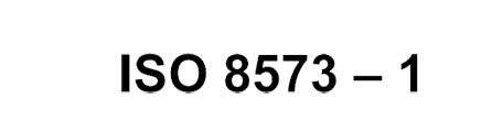 ISO 8573-1: CLASSI DI QUALITA' PER L'ARIA COMPRESSA 5