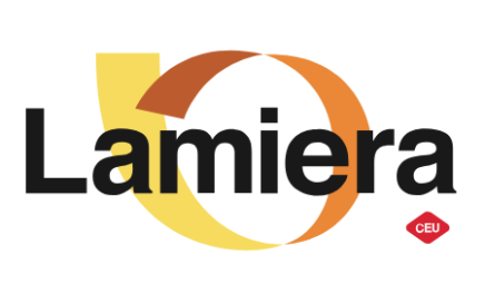 LAMIERA 2019 : Rho 15-18 Maggio 2019