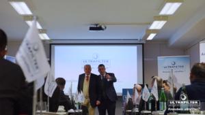 Ultrafilter Distributor Meeting 2020 3
